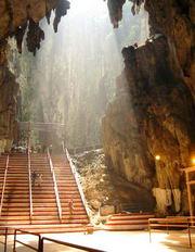 batu-caves-lumpur