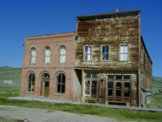 ghost-town-tours