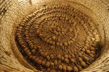 lima-catacombs