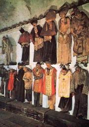 palermo-catacombs