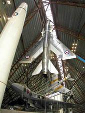 royal-air-force-museum